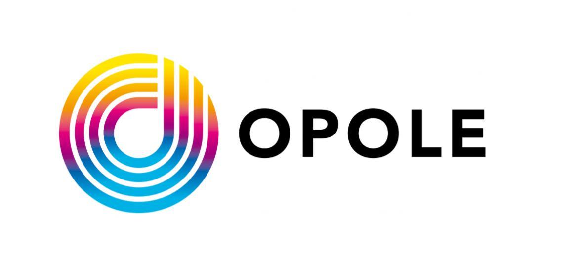 Herb miasta i logo Opola | Miasto Opole